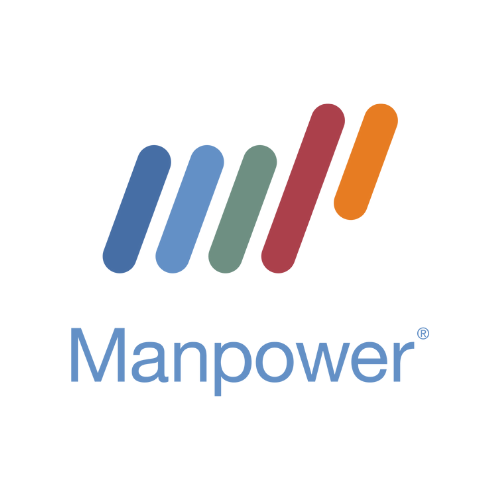 Manpower Uruguay