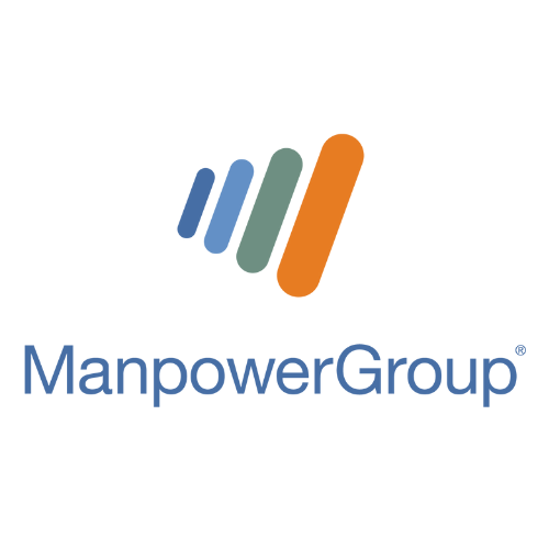 ManpowerGroup Uruguay